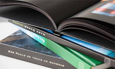 Livres de Marc Dumas