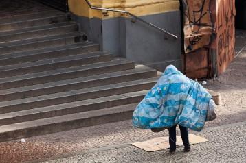 Marc Dumas - photo - São Paulo de todas as sombras - brésil